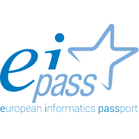 logo_eipass-200x200
