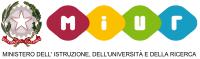 Logo-MIUR-11