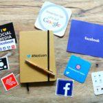 Social Media Manager: cosa fa e come diventarlo
