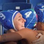 È ufficiale: i Giochi del Mediterraneo si terranno a Taranto