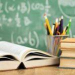 Concorso scuola: entra in vigore il decreto, bandi ufficiali attesi a febbraio