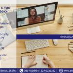Personale ATA – nuove graduatorie 2021