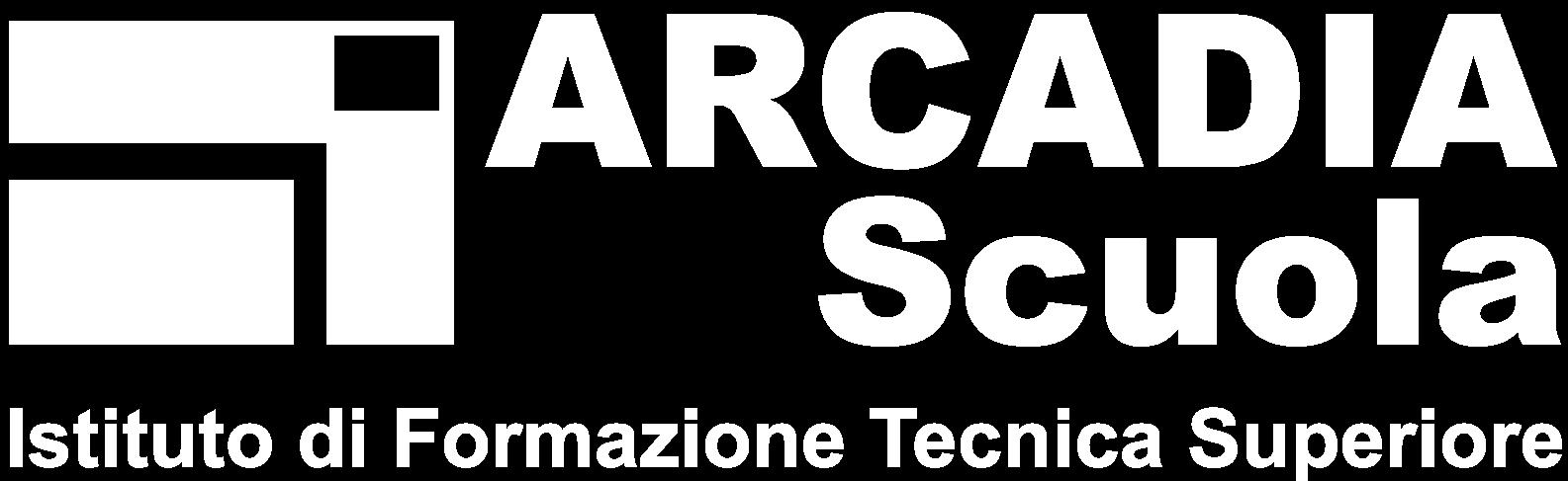 Arcadia Scuola
